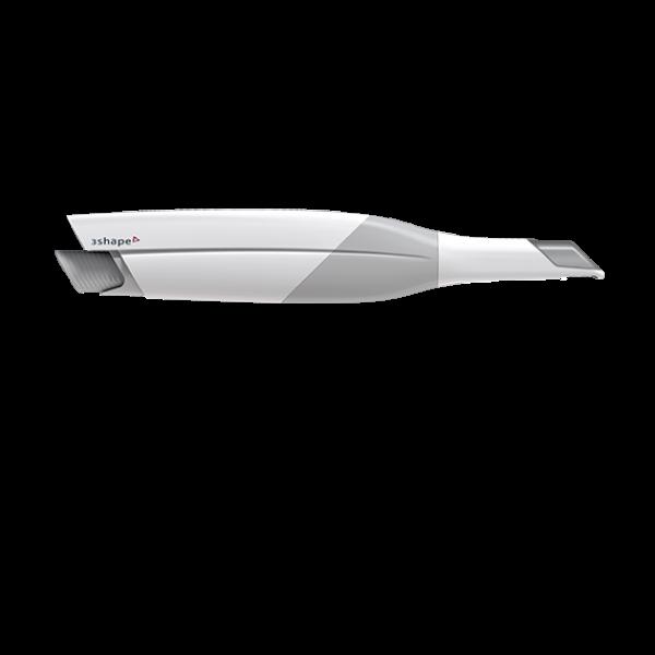 TRIOS 3 Wireless - интраоральный сканер