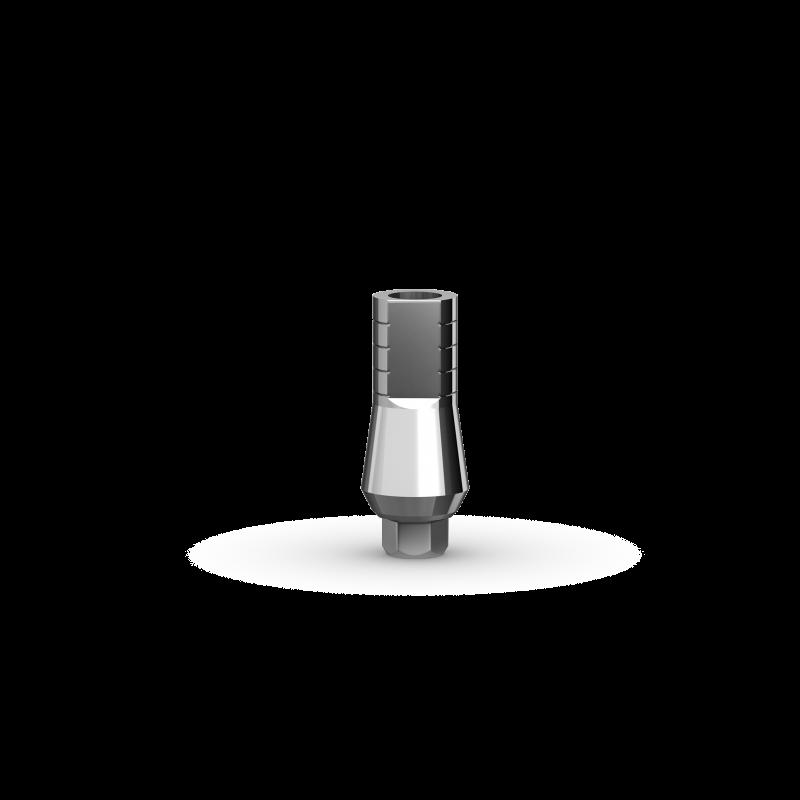 Абатмент прямой антиротационный P3