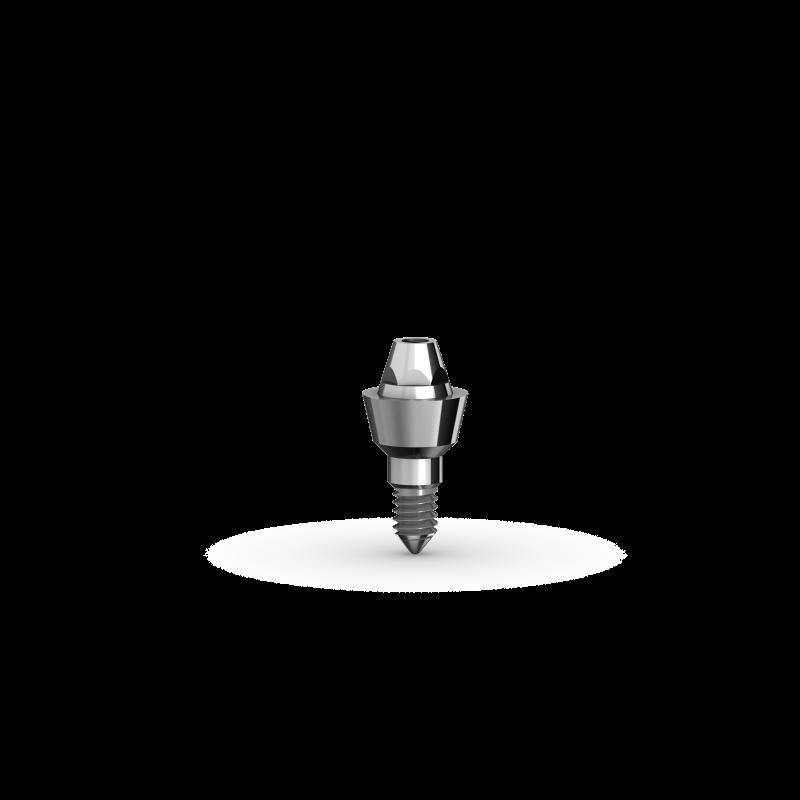 Адаптер прямой P16