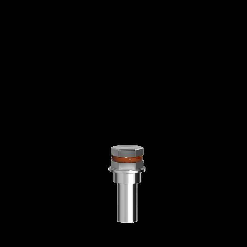 Ключ для установки имплантата I6