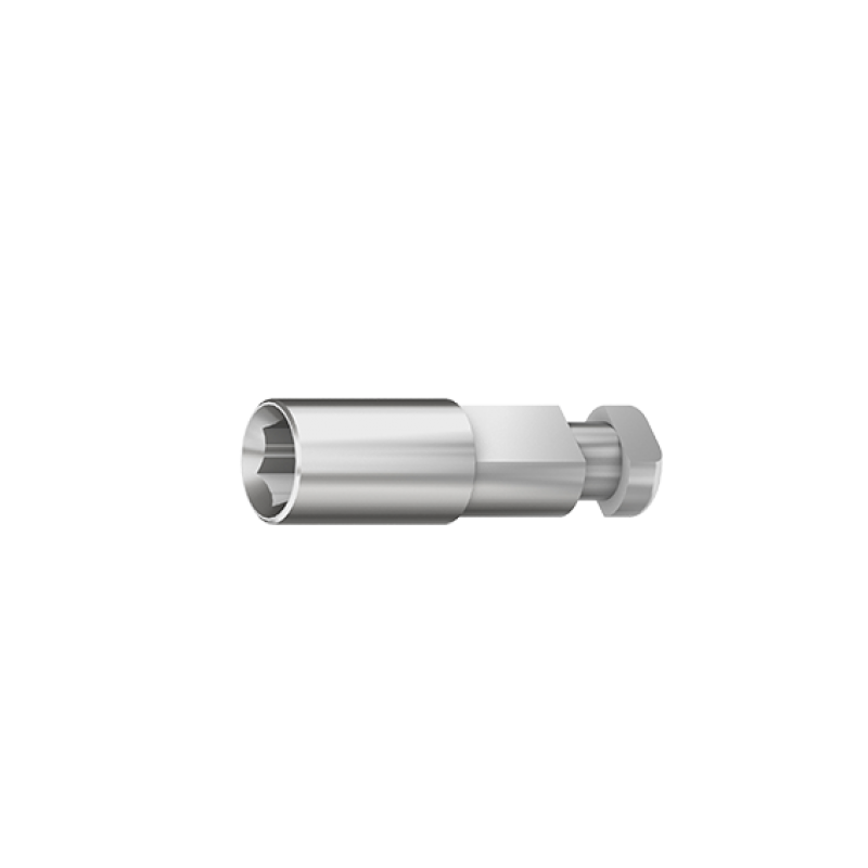 Аналог имплантата широкий для Touareg-S, Touareg-OS, Swell (ширина 5 мм)
