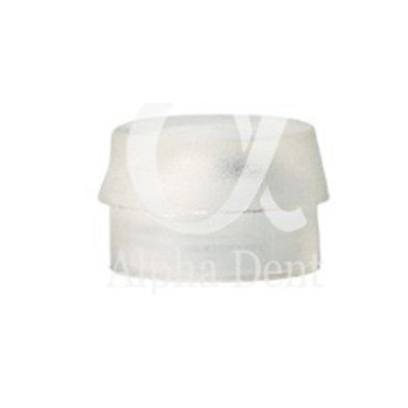 Колпачок силиконовый стандартный для болл-аттачмента