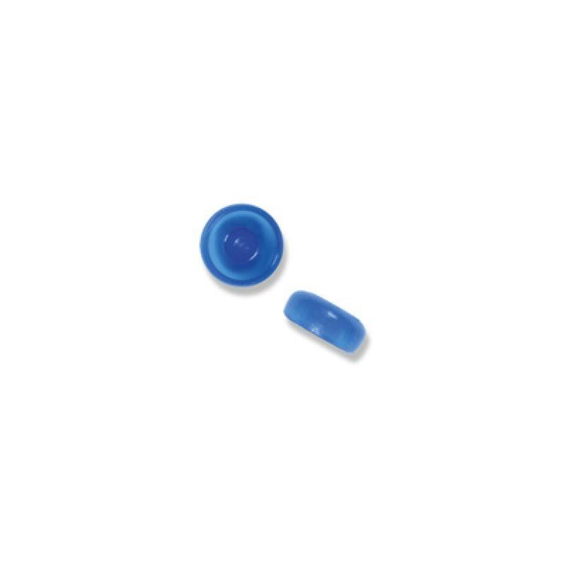 Сменная ретенционная прокладка LOCATOR