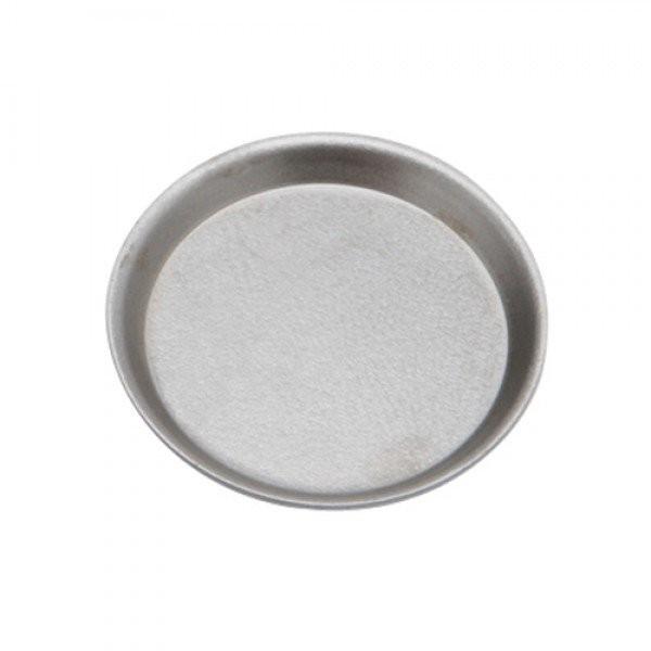 Вкладка под магнит, 10 шт, 5000-25