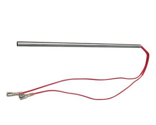 Нагревательный элемент для упаковочной машины BTFJ-500