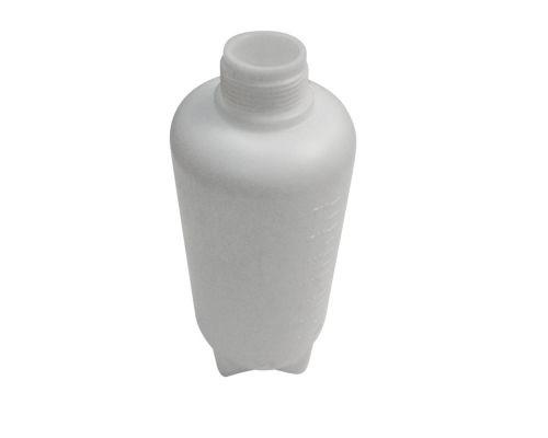 Бутылки для дистиллированной воды от установки S30