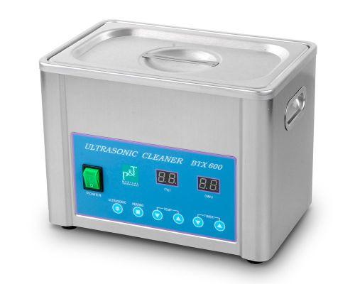 btx-600-3l-h,-p&t-medical