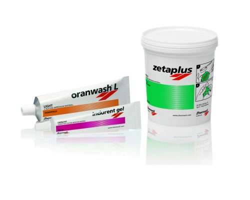 zetaplus-l-intro-kit-(900ml+140ml+60ml)