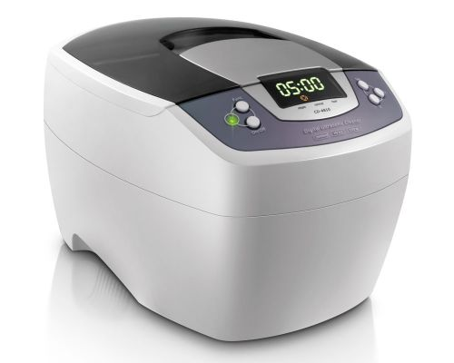 clean-7800,-youjoy