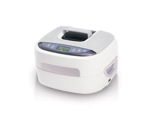 clean-4820,-youjoy