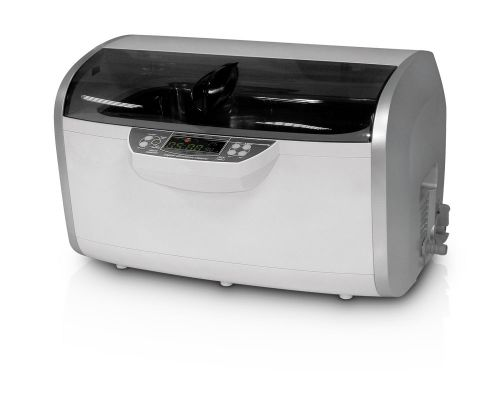 clean-7810a,-youjoy