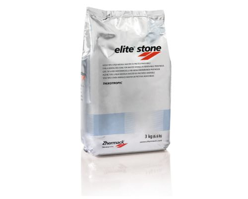 elite-stone-(brown)---25kg