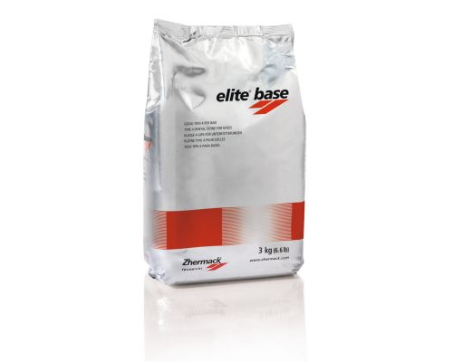 elite-base-(peach-orange)---25kg