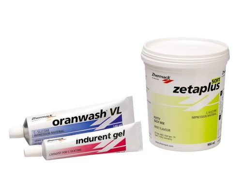 zetaplus-vl-intro-kit-(900ml+140ml+60ml)
