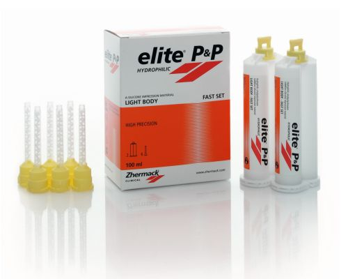 elite-p&p-light-body-fast-set-(2x50ml)