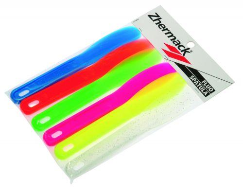 fluo-spatula---6sht
