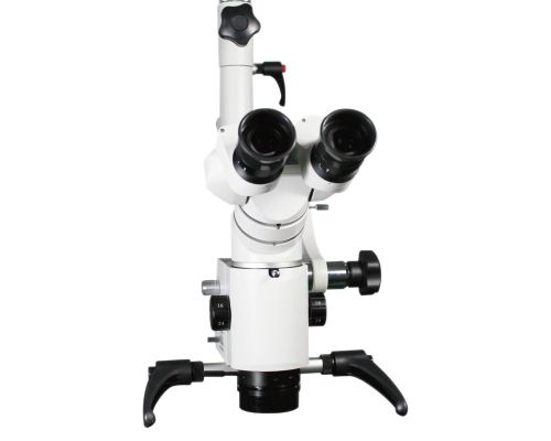 Стоматологический микроскоп, DOM3000B, SEMORR
