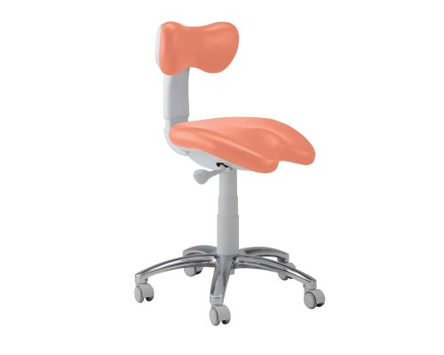 Эргономичный стул врача C9