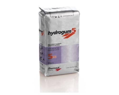hydrogum-5-(453gm)