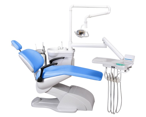 Стоматологическая установка QL-2028, FENGDAN