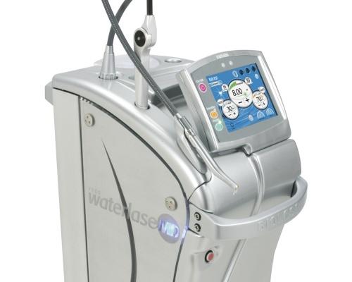 "Гидрокинетический лазер Waterlase MD, ""Biolase"", США"