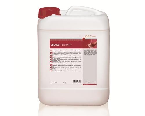 OROSEPT® Solution, OCC, Швейцария - 5л