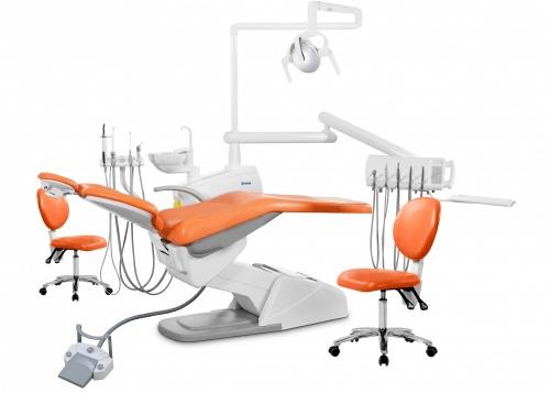 Стоматологическая установка U100, Siger