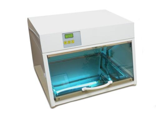 Модуль А-01Б бактерицидный