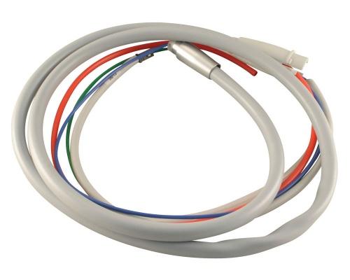 shlang-turbinnogo-nakonechnika-s-4-x-kanalnym-razemom-standarta-midwest-s-fibro-optikoj