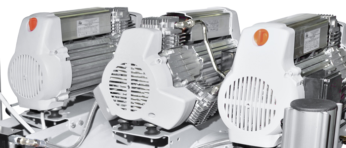 kompressor-200/75-tandem-prime-m,-mgf