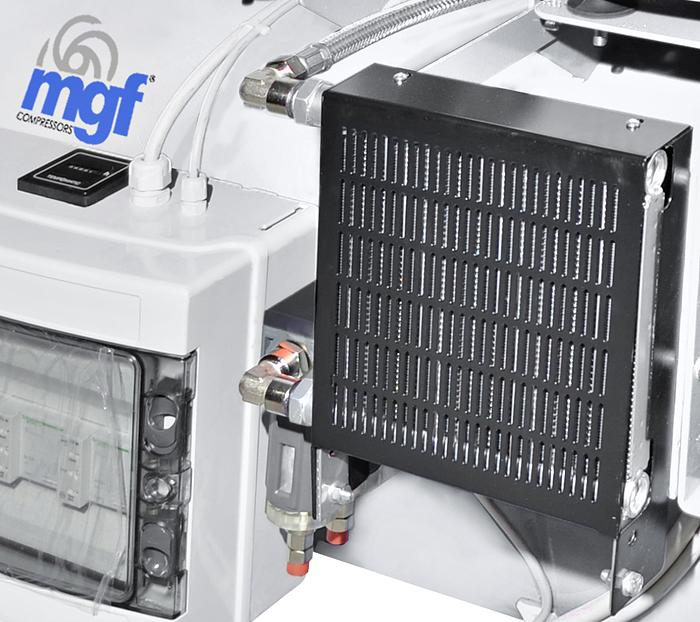 detali-kompressora-200/75-tandem-prime-m,-mgf