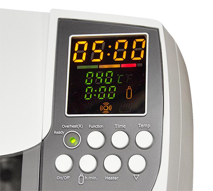 ultrazvukovaya-vanna-clean-3800-a