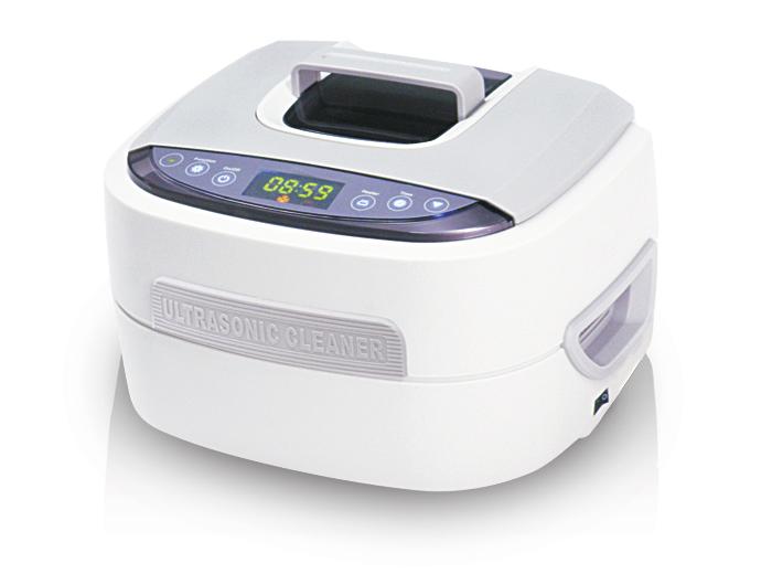 ultrazvukovaya-vanna-clean-4820