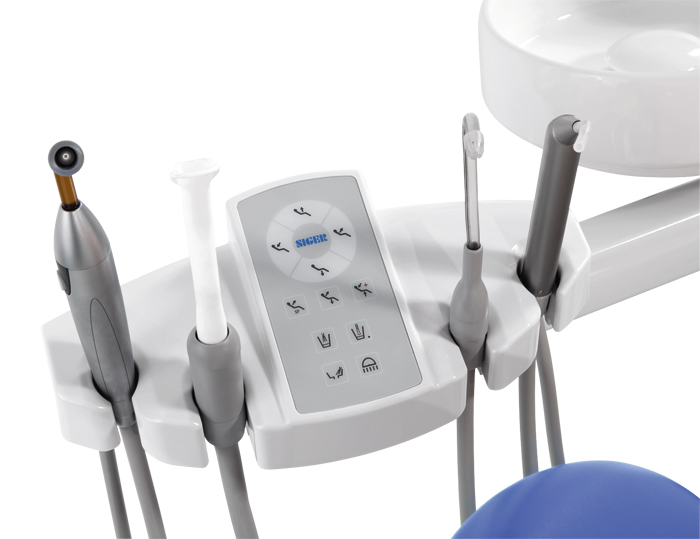blok-assistenta-stomatologicheskoj-ustanovki-siger-s30