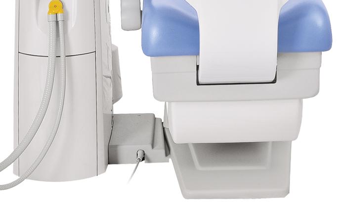 gidroblok-stomatologicheskoj-ustanvoki-siger-s30