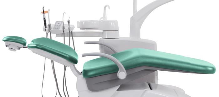 kreslo-pacienta-stomatologicheskoj-ustanovki-siger-s30