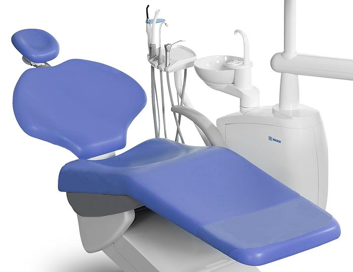 kreslo-pacienta-stomatologicheskoj-ustanovki-siger-u100