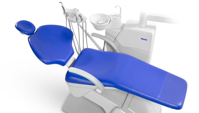 kreslo-pacienta-stomatologicheskoj-ustanovki-siger-u200