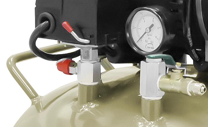 moshhnost-bezmaslyanogo-kompressora-w-603