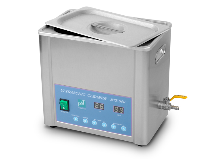 ultrazvukovaya-vanna-btx-600-5l-h