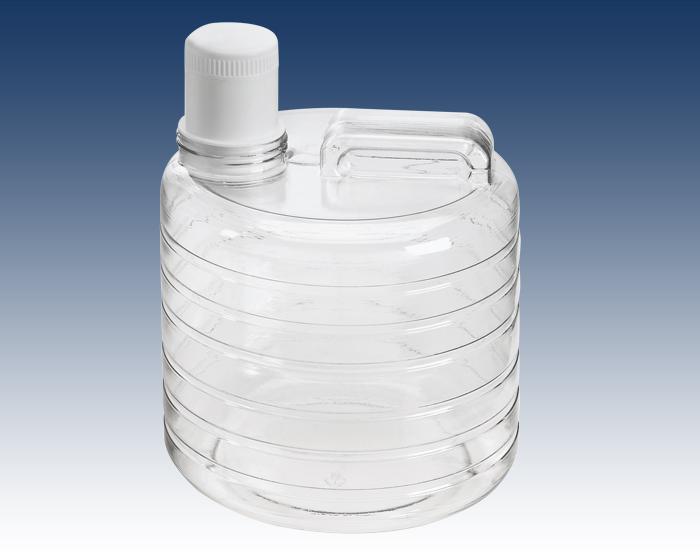 emkost-distillyatora-discom,-cominox